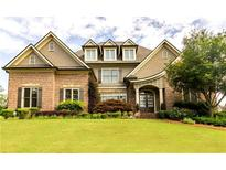 View 2072 Greenway Mill Ct Snellville GA