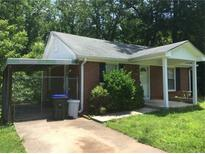 View 443 Westside Dr Roswell GA
