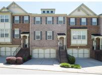 View 2069 Cobblestone Cir Ne # 2069 Atlanta GA