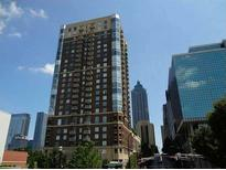 View 285 Centennial Olympic Park Dr Nw # 404 Atlanta GA