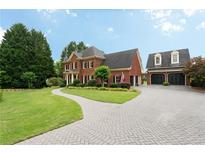 View 2211 Lattimore Farm Dr Nw Kennesaw GA