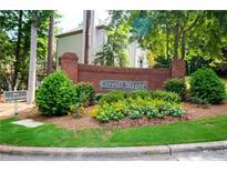 View 9130 Carroll Manor Dr Sandy Springs GA