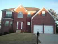 View 3560 Morinda Dr Douglasville GA