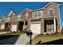 View 7770 Haynes Park Cir Lithonia GA