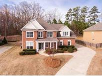 View 4347 Sandy Branch Dr Buford GA