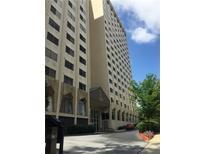 View 2479 Peachtree Rd Ne # 705 Atlanta GA