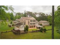 View 1350 Keans Ct Roswell GA