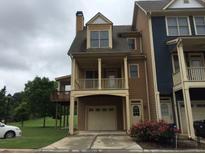View 1079 Marietta Blvd # 17 Atlanta GA