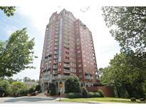 View 3435 Kingsboro Rd # 901 Atlanta GA