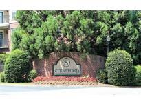 View 1305 Stratford Cmns # 1305 Decatur GA