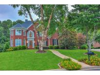 View 1161 Hiddenbrook Ln Suwanee GA
