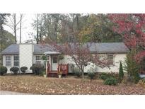 View 133 Bramble Oak Dr Woodstock GA