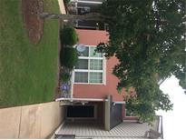 View 361 Commons Dr Jonesboro GA