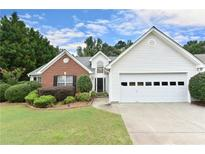 View 2360 Heatherton Cir Dacula GA