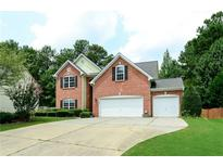 View 2707 Brookefield Ln Nw Kennesaw GA