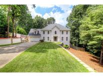 View 748 Maggie Ct Nw Kennesaw GA
