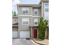 View 2700 Pine Tree Rd Ne # 3003 Atlanta GA