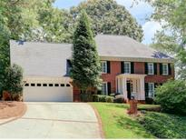 View 685 Willow Knoll Dr Se Marietta GA