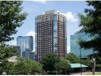 View 285 Centennial Olympic Park Dr Nw # 2306 Atlanta GA