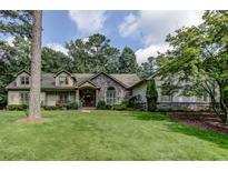 View 1370 Northcliff Trce Roswell GA