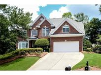 View 5223 Forest View Cir Mableton GA