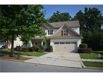 View 1981 Stoney Chase Dr Lawrenceville GA