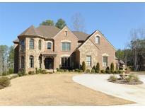 View 245 Arledge Ln Atlanta GA