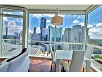 View 3325 Piedmont Rd Ne # 1707 Atlanta GA
