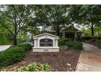 View 2700 Pine Tree Rd Ne # 2103 Atlanta GA