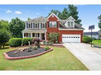 View 1718 Hampton Chase Cir Lawrenceville GA