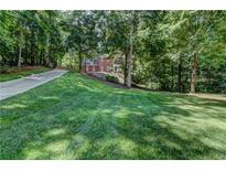 View 9485 Mistwater Close Roswell GA