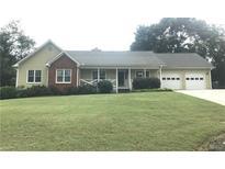 View 2290 Roxboro Dr Snellville GA