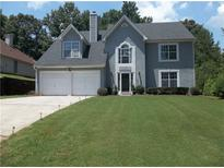 View 4306 Wyndham Park Dr Decatur GA
