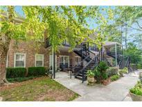 View 3675 Ne Peachtree Rd Ne # 25 Atlanta GA