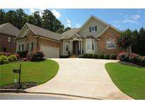 View 1025 Ector Dr Nw Kennesaw GA