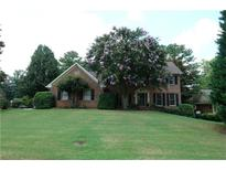 View 3558 Coldwater Canyon Ct Tucker GA