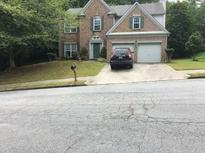 View 3304 Spindletop Dr Kennesaw GA