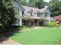 View 8995 Carroll Manor Dr Sandy Springs GA