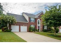 View 4126 Rosedown Ct Nw Kennesaw GA