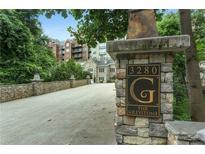 View 3280 Stillhouse Ln Se # 108 Atlanta GA