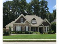 View 1652 Sweet Branch Trl Grayson GA