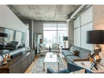 View 250 Pharr Rd # 1807 Atlanta GA