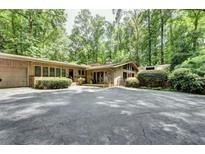 View 2652 Brookdale Dr Nw Atlanta GA