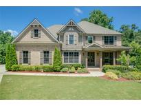 View 3165 Rock Manor Way Buford GA