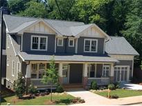 View 2075 Robson Ct Atlanta GA