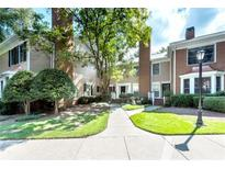 View 7500 Roswell Rd # 114 Sandy Springs GA