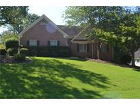 View 1907 Kevin Dr Se Conyers GA