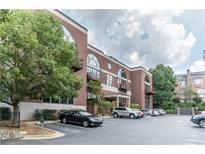 View 790 North Ave Ne # 110 Atlanta GA