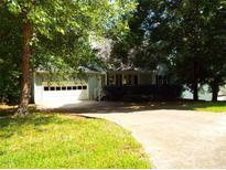 View 1511 Willow Gate Way Auburn GA