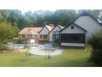 View 3355 Old Peachtree Rd Dacula GA